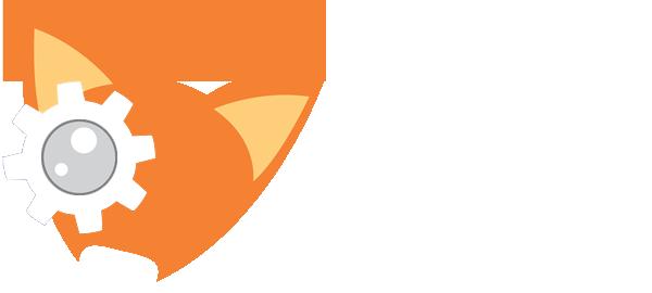 Logo_quer_weiss